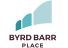 Byrd Barr Place