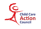 Child Care Action Council
