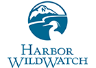 Harbor Wild Watch