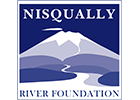 Nisqually River Foundation