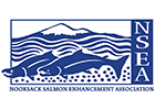 Nooksack Salmon Enhancement Association