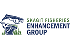 Skagit Fisheries Enhancement Group