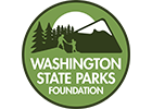 Washington State Parks Foundation